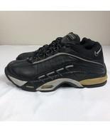VTG 2000 Nike Air Max Bokul Men's 10.5 OG Running Shoes Athletic Trainer... - $49.00