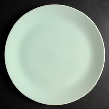 "IKEA Dinner Plate 10"" in Strosa Light Green Color #10866 Made In Sweden - $11.99"