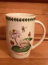 Portmeirion Botanic Garden Zodiac PISCES Coffee... - $24.19