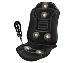 Chair Massage Cushion - $80.00