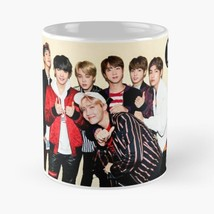 bts Version 237 - $14.59