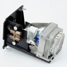 Vlt Hc7000 Lp Original Oem Bare Lamp With Housing For Mitsubishi Hc6500 U/Hc77 20 S - $122.99