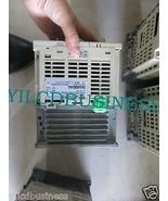3G3MV-A4022 Omron inverter 90 days warranty - $209.00