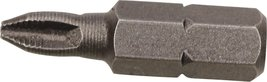 Makita 784313-A-10 5/16-Inch Straight, 2 Flute, 1/4-Inch Shank Carbide T... - $21.77