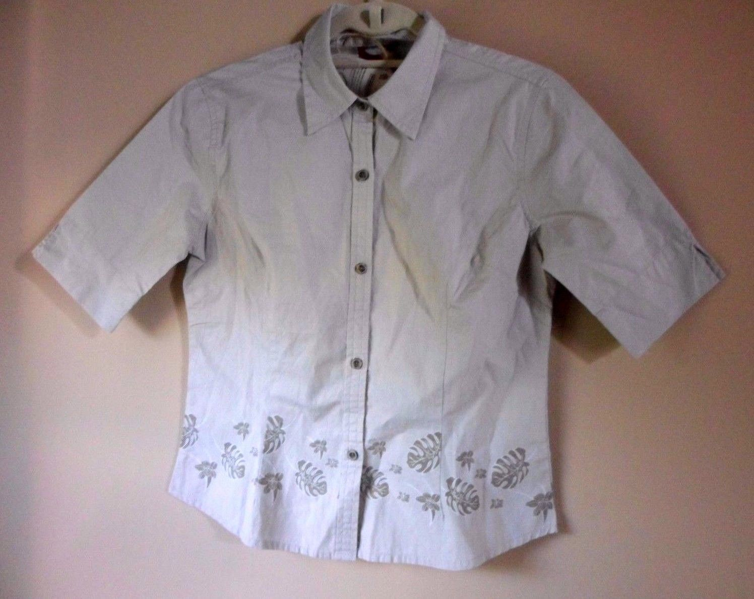 0ac9ba8b6d333d Pepe Jeans London Khaki Deluxe Shirt Blouse and 50 similar items