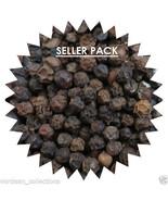 100 Gms Pure & Special Black Pepper / Kali Mirch, 100 % Organic, Premium... - $7.49
