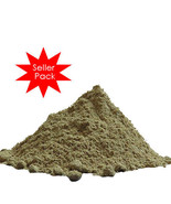 100 % Pure & Natural White Sandalwood Powder From India. PREMIUM QUALITY - $7.95+