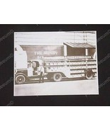 Coca Cola Truck Featuring the Handy 6 Pack Vint... - $20.20