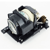 RLC-063 (DT01175) High quality Replacement lamp W/Housing for VIEWSONIC Pro9500 - $59.99