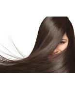 Extreme HAIR GROWTH Spell Amazing & Powerful 10,000X  Make Your Hair Gro... - $188.88