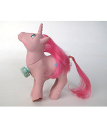 My Little Pony - G1 - Twirler [custom bait] - $0.00