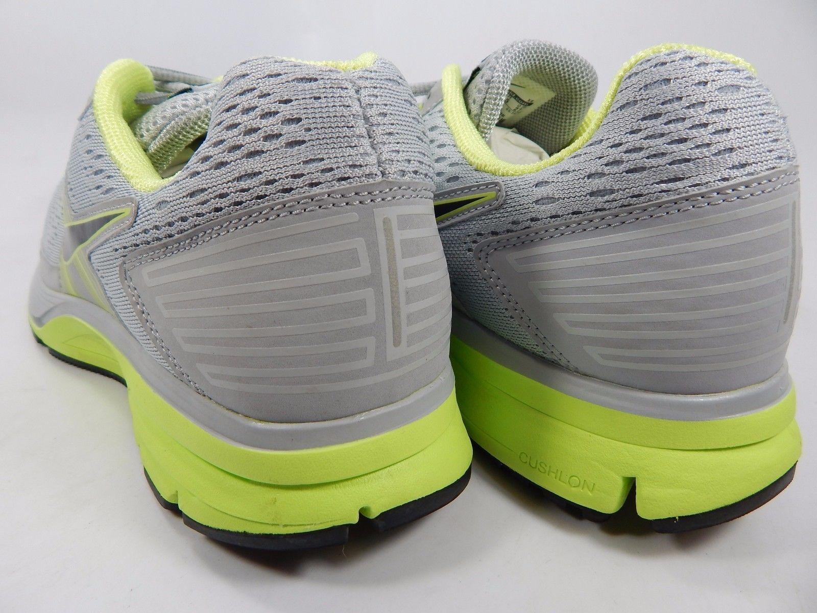 size 29 in us shoes style guru fashion glitz