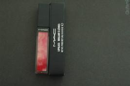 MAC Lipglass ~ FUNKY FUSION ~ NIB - $13.99