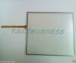 NEW PRO-FACE AST3500-T1-AF Touch screen glass 90 days warranty - $110.20