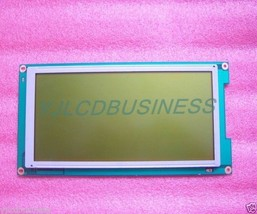 NEW UG-64E09 UG-64E09-DNBR4-A original LCD screen display 90 DAYS WARRANTY - $114.00