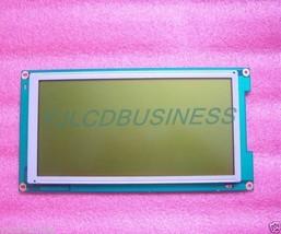 NEW UG-64E09 UG-64E09-DNBR4-A original LCD screen display 90 DAYS WARRANTY - $114.00