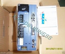 NEW Original  RYH401F5-VV2 3 Phase Servo Amplifier 90 DAYS WARRANTY - $427.50