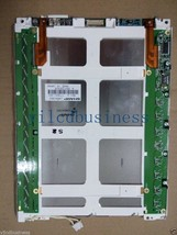 new LM64C353 Sharp LCD screen 90day Warranty - $95.00