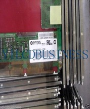 "hydis HX104X01-210 10.4"" A gauge LCD Panel 90 days warranty - $190.48"