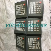 fanuc LTD A02B-0120-C121/MA MDI UNIT  90 days warranty - $380.00