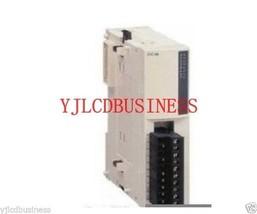 Schneider PLC Expansion Output Module TM2DDO16TK 60day Warranty - $144.31
