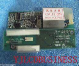 NEC S-11251B 104PWBJ1-C(ASSY) 104PWCJ1-C(PWB)LCD INVERTER 90 days warranty - $23.75
