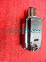 SGMAS-04A2A41 Yaskawa servo motor 90 days warranty - $180.50