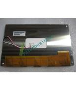 "NEW A070VW01 V1 LCD DISPLAY MODULE TFT 7"" 800X480 PIXELS - $83.60"