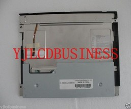 "NEW Original 10.4""LT104AD18F00 LCD screen display for Toshiba 90 days warranty - $176.70"
