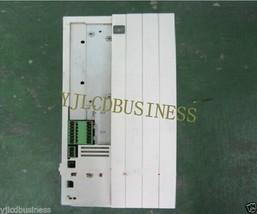 EVF8246-E New Lenze Inverter  90 days warranty - $3,676.50