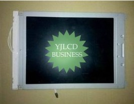"NEW 320*240 PLANAR UMSH-7867WD-4CS  5.7"" INDUSTRIAL LCD PANEL - $118.75"