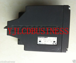 New BNS819-B03-D12-61-12-3B and original BALLUFF Switch 90 days warranty - $144.40