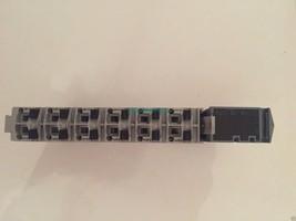 PLC Module X20AI4622 BampR 90 days warranty - $123.50