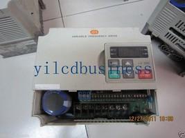 SV037iG5-2U LG inverter 90days warranty - $266.00
