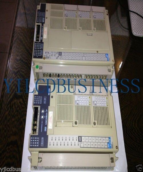 FPF-56X-A10 Fuji-Ele Controller 90 days warranty - $845.50
