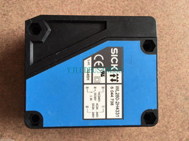 new WL280-2H4331 Germany SICK photoelectric switch 90 days warranty - $123.50
