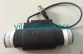 new FD-P100 Keyence sensor 90 days warranty - $456.00