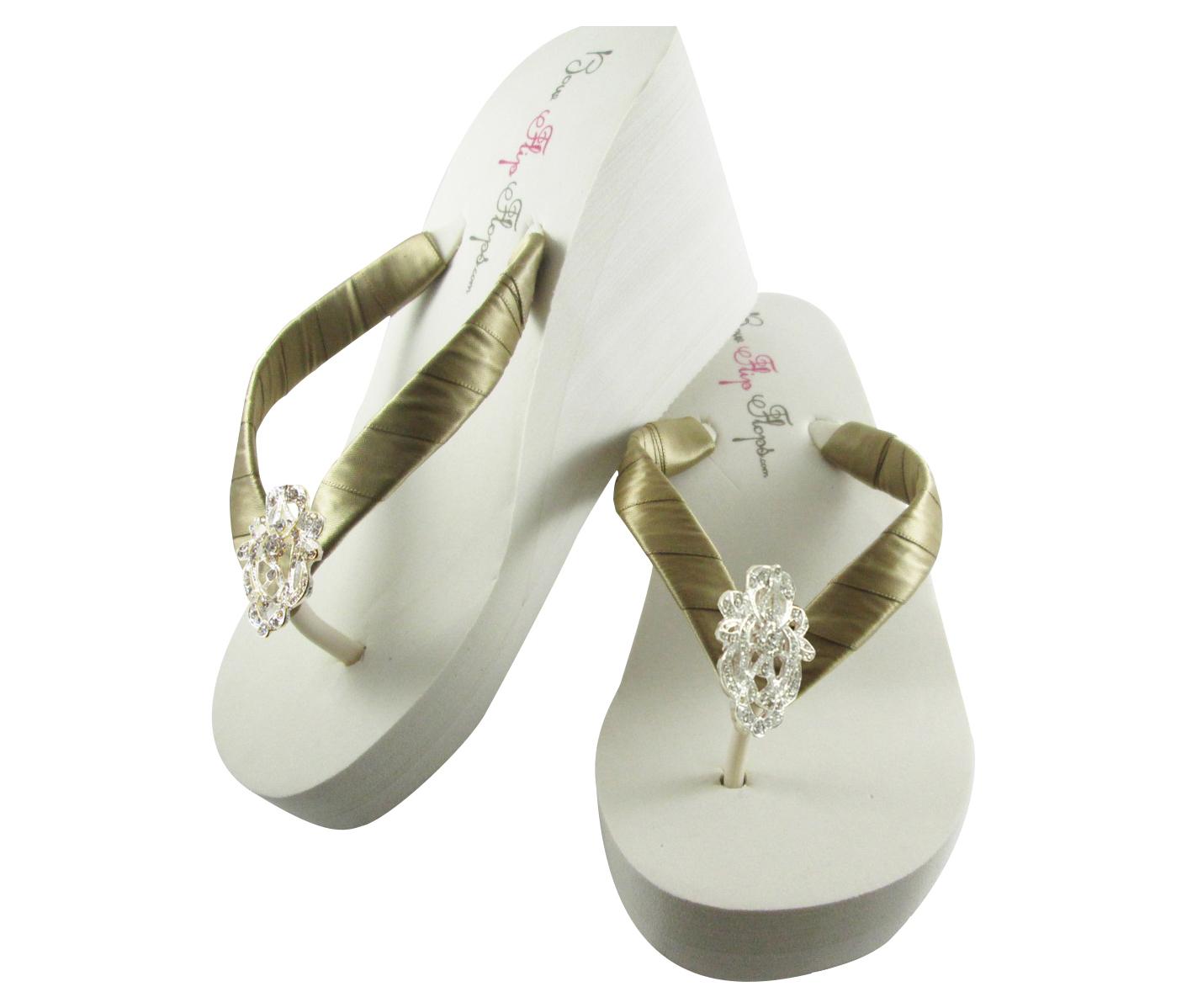 ba23f57b8 White Satin Vintage Lace Bridal Wedding Flip and 50 similar items