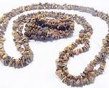 Rock jewelry 3 thumb155 crop