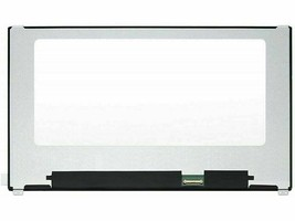 "14"" FHD LCD Display NV140FHM-N47 B140HAN03.3 for Dell Latitude 7480 7490 6HY1W - $83.98"
