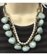 Premier Designs Resort Jewelry Set - $81.00