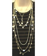 Premier Designs Harmony Necklace - $45.00