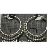 Premier Designs Fun Earrings - $25.00