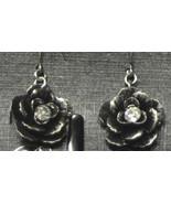 Premier Designs Eden Earrings - $15.00