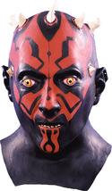 Darth Maul Star Wars Mask TA208 CHEAP - $49.99