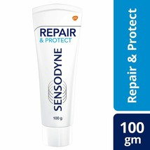Sensodyne Sensitive Toothpaste Repair & Protect -70 G/ 100 gram - $7.91+
