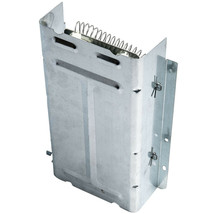 Dryer Heating Heater Element Kit 279838 For Whirlpool Maytag 3403585 279... - $65.14