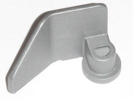White Westinghouse Breadmaker Kneading Blade Paddle WWTR442 (C) 8mm Shaf... - $18.69