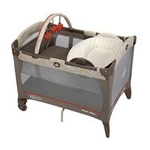 NEW!! Baby Playpen Unisex Napper Changer Playya... - $169.69