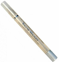 Loreal True Match Concealer Warm Beige W 3-4-5 ( 2 PIECES ) - $10.50